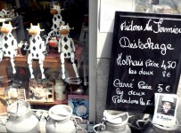 cheese shop paris